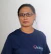 Joana - Manager