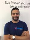 Mohammed S - Manager