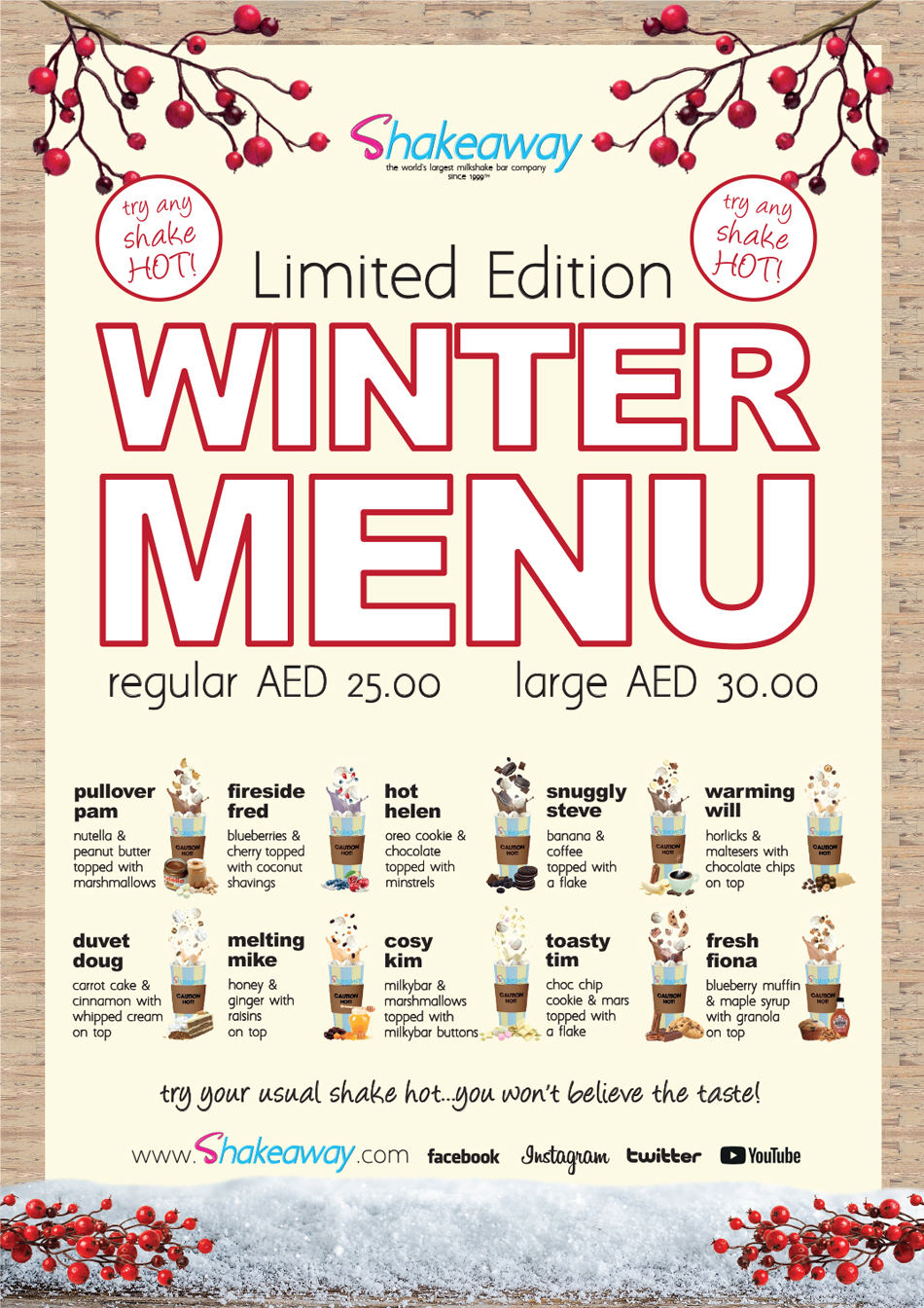 Winter-menu-UAE-ok