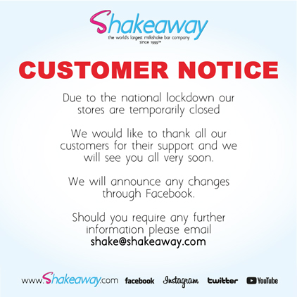 customer-notice-jan-2021-web