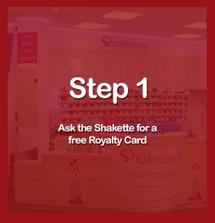 Step1-Royalty Card