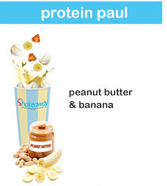 protein-paul