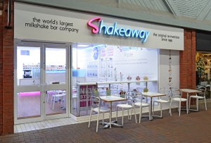Shakeaway Poole has moved!